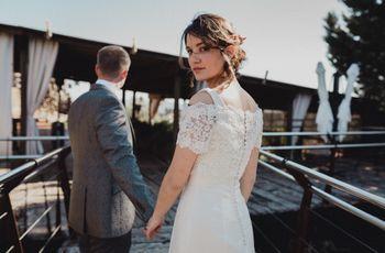 Tus retos de belleza y bienestar como futura novia