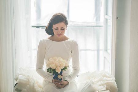 Test: �Cu�l es el estilo de boda que va m�s contigo?