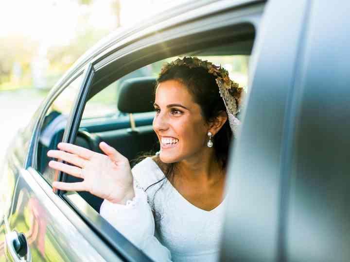 Consejos de belleza para lucir perfecta en tu boda