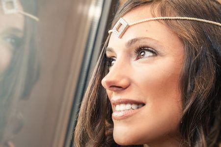 5 consejos para elegir el mejor servicio de peluquer�a y maquillaje