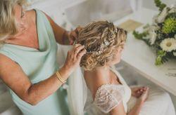 Cómo sacarle partido a tu prueba de peinado