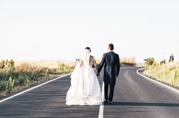 Requisitos necesarios para casarse en el extranjero
