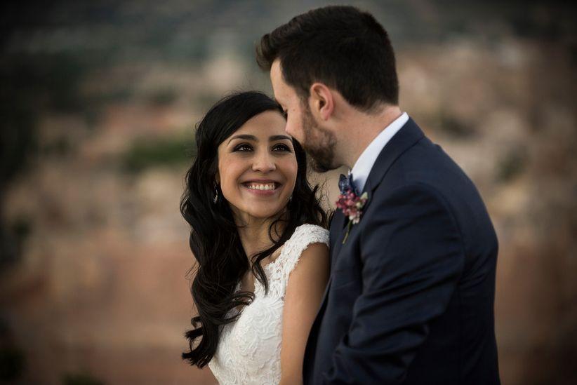 6a52a7ddc2 10 maneras de sorprender a la novia en vuestro día B