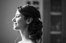 17 reglas de belleza para lucir una piel fantástica en tu boda