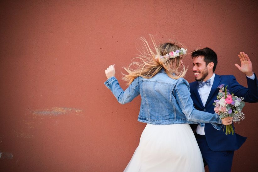 Relive Your Date Photography