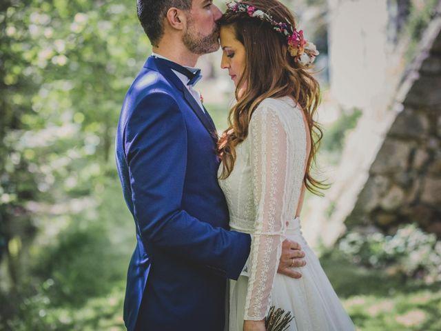 Todas las claves para organizar una boda íntima