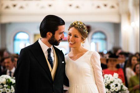Cursos prematrimoniales: las respuestas a vuestras dudas
