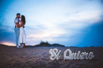 Papá y mamá… ¡nos casamos! Tips para anunciarles que os habéis comprometido