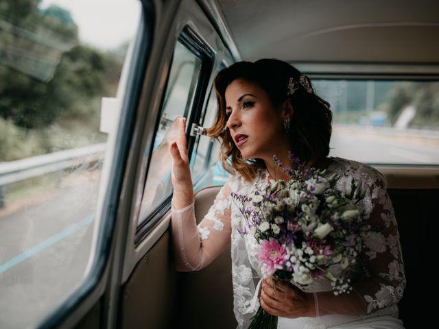 El coche de la novia: descubridlo todo sobre este vehículo nupcial