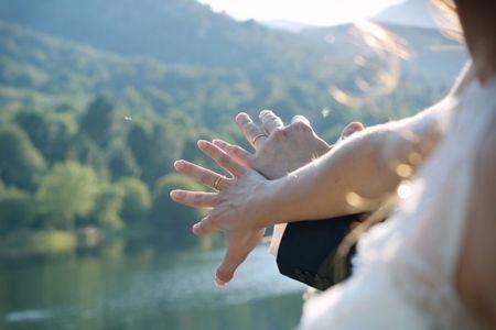 13 normas básicas para comenzar tu vida en pareja. ¡La 10 es imprescindible!