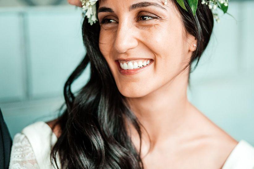 Lucía Garco
