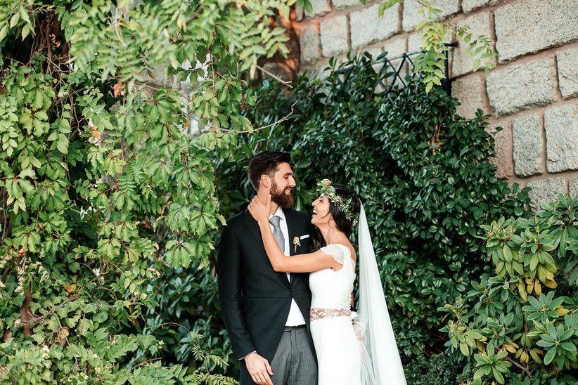 108093e9a4d https://www.bodas.net/articulos/organizacion-de-la-boda--c14 https ...