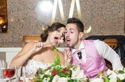 10 consejos prácticos para no abandonar la dieta