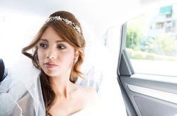 Calendario de belleza para novias