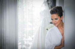 La lista definitiva: todo lo que necesitas tener a punto el día de la boda