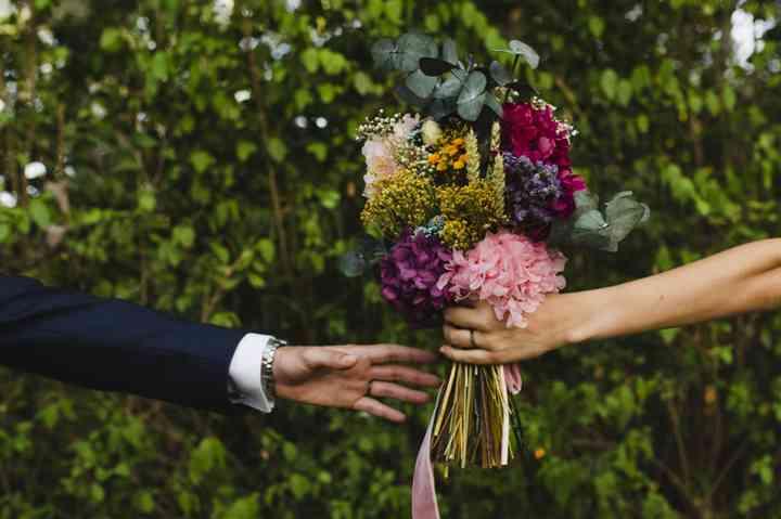 LifeTime Weddings