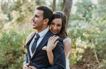 13 tips para elegir la mejor fecha de boda