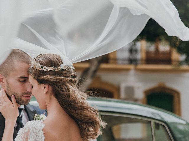 30 peinados para bodas 2019: ¡deslumbra en tu gran día!