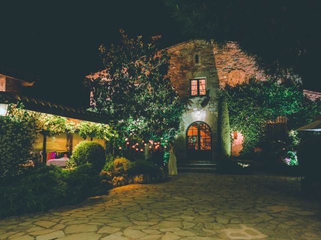 6 consejos para elegir el mejor lugar del banquete