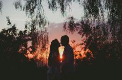 25 claves para una boda diferente