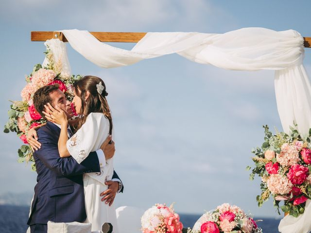 5 estilos florales para bodas: ¡encontrad el vuestro!