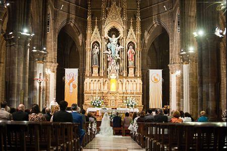 Textos de boda bíblicos