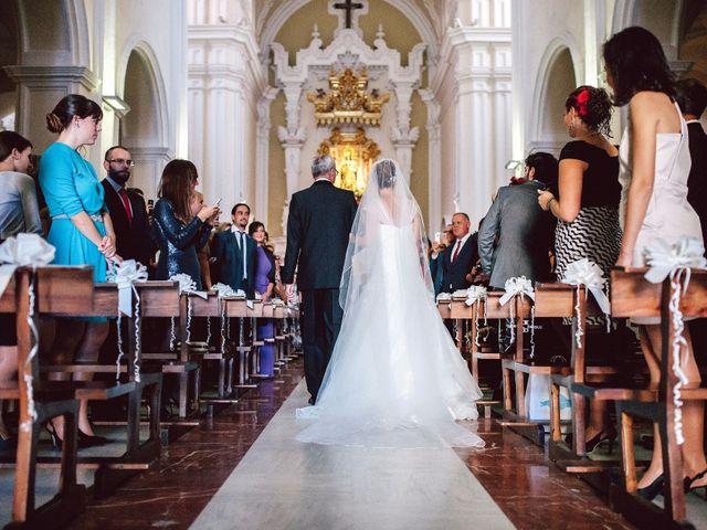 50 canciones para la entrada de la novia en la ceremonia