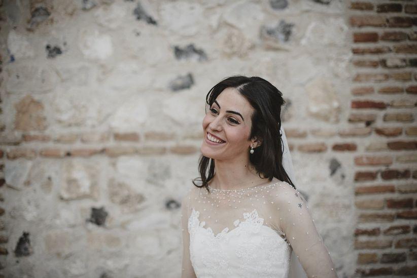 Beatriz Tudanca