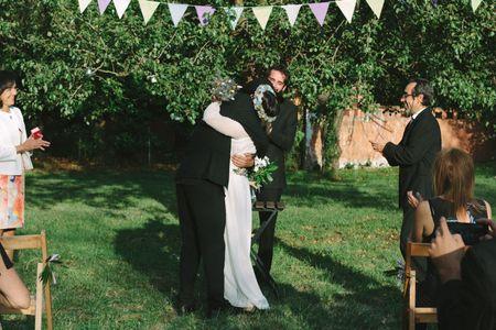 10 tendencias en decoraci�n para bodas 2017