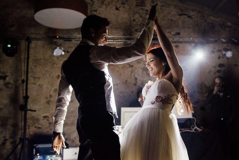 Tema Matrimonio Para Jovenes : Canciones para bodas la música recomendada por bodas