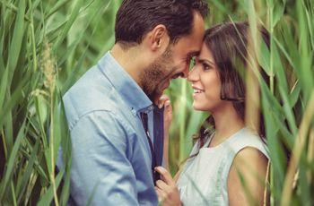 7 ideas para sorprender a tu pareja en San Valentín
