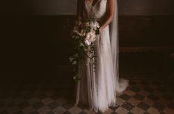 Ideas para una boda rom�ntica