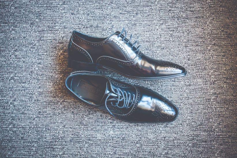 Pero Zapato Unidos Napoleón 1815 Al Prusiano Su Este Derrotó A Wellington Original Blücher Modelo Nombre En Debe Estados Quien Mariscal De Junto qxCggE1Hw