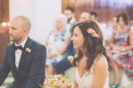 Tr�mites y requisitos para la formalizaci�n del matrimonio