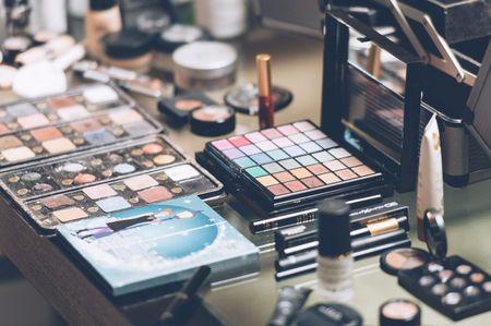 Elige el maquillaje que m�s te favorece