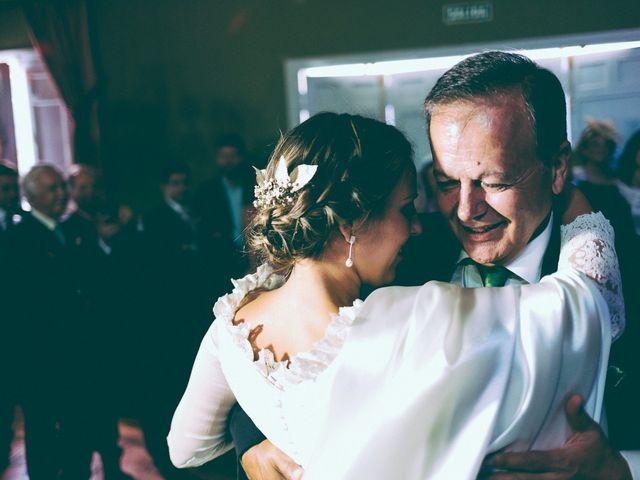 20 canciones para acompañar el baile de la novia con su padre