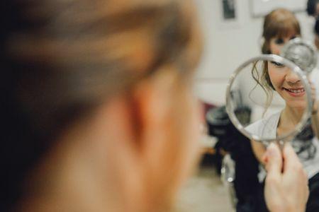8 tips para tu prueba de peinado