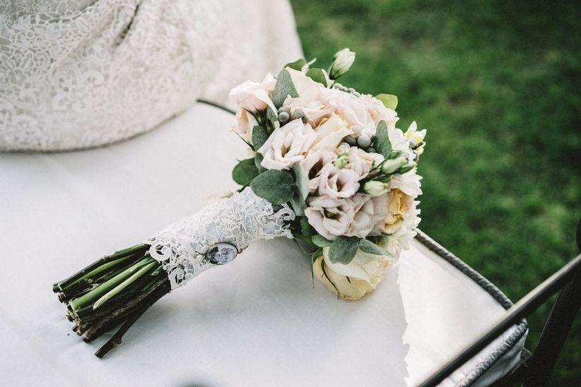 ramos de novia: todos los tipos