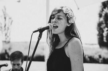 Canciones para vídeos de boda: las mejores ideas