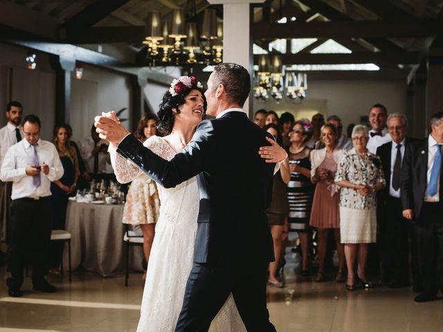 Test: ¿qué banda sonora de película sería la de tu fiesta de boda?