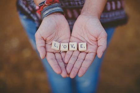 Ideas originales para bodas: 100 formas de personalizar vuestro gran día