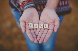 Ideas originales para bodas: 100 formas de personalizar tu gran día