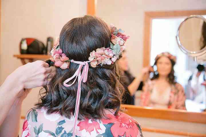 Musutruk Wedding