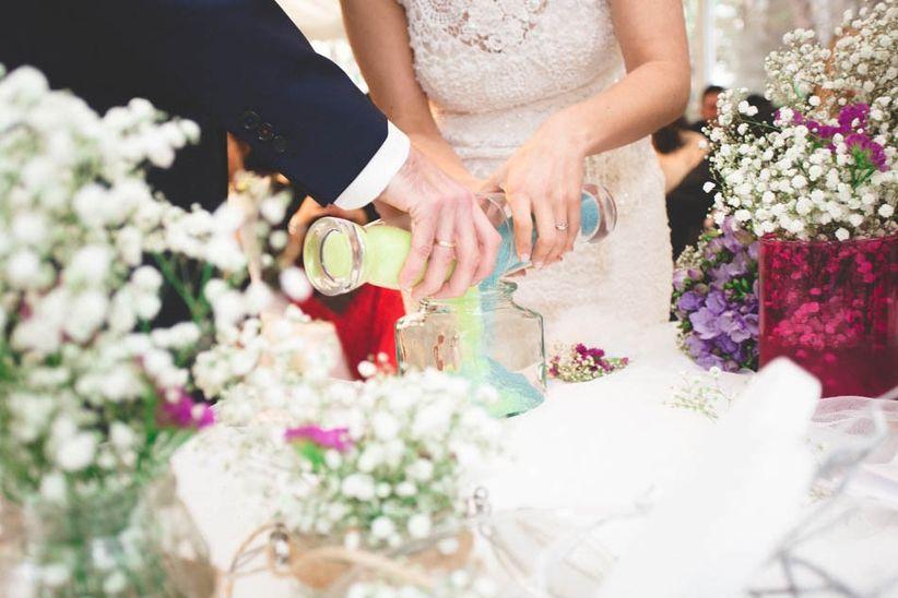 Matrimonio Catolico Por Segunda Vez : Casarse por segunda vez conoce todo sobre el protocolo