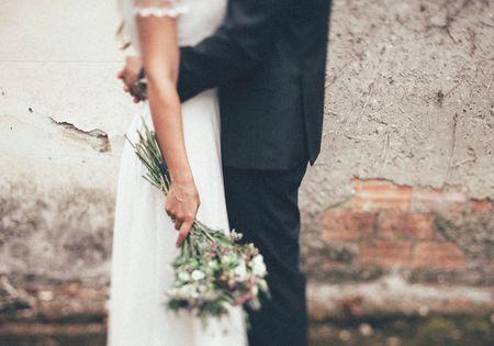 ¿Cómo prepararse para las fotos de la boda?