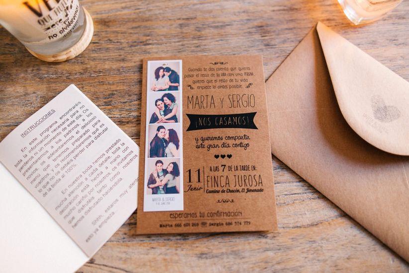 25 Textos Romanticos Para Incluir En Las Invitaciones De Boda