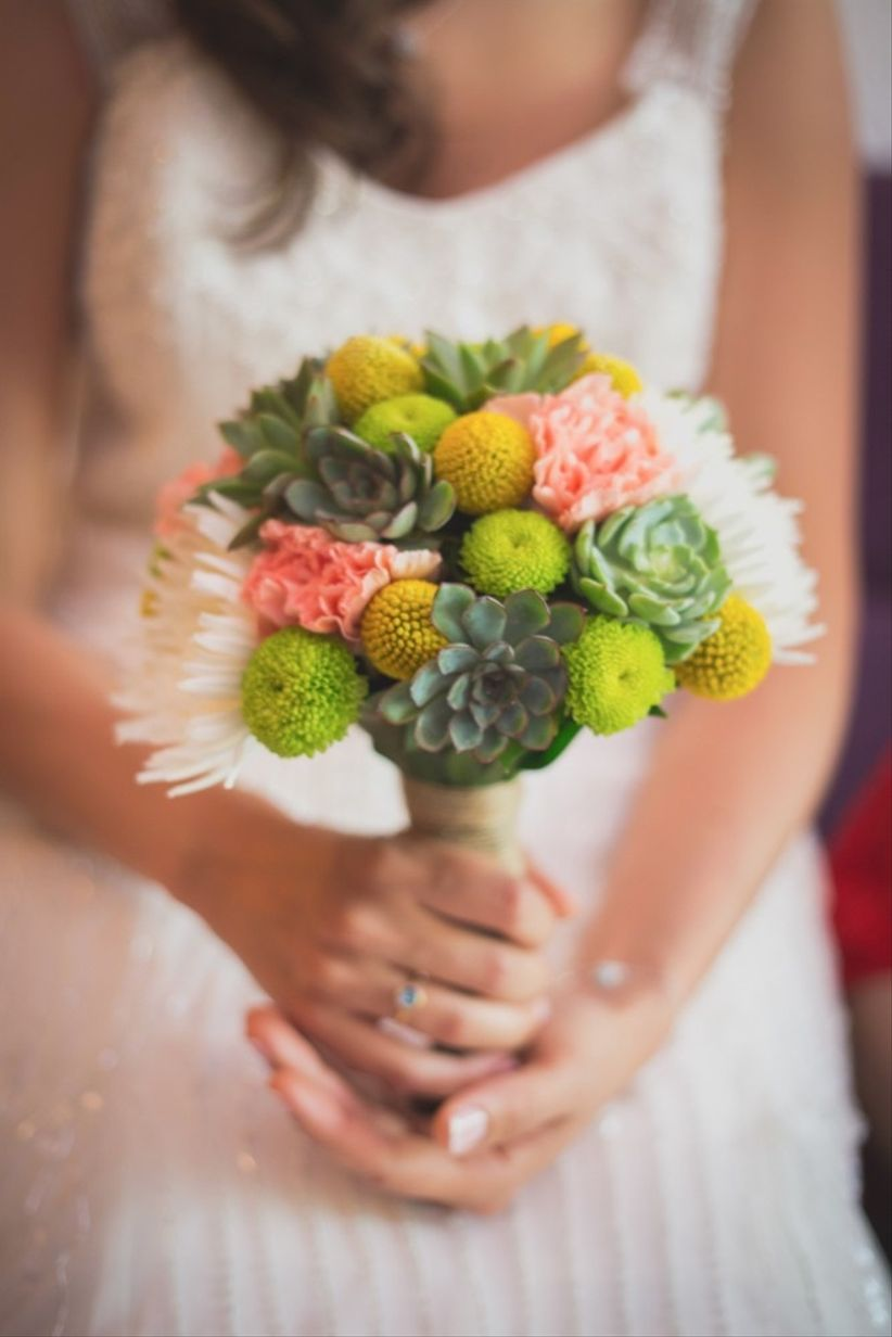 Mon Amour Wedding Photography
