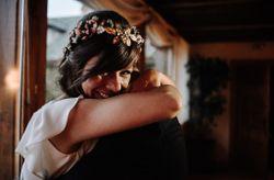Los 13 momentos m�s emotivos de tu boda