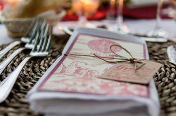 7 tips para hacer menús especiales para los invitados