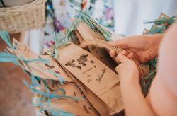 8 regalos originales para hombres en las bodas